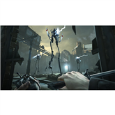 Игра Dishonored and Prey: The Arkane Collection для Xbox One