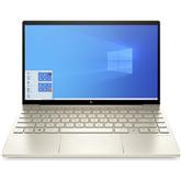 Portatīvais dators ENVY 13-BA0012NA, HP