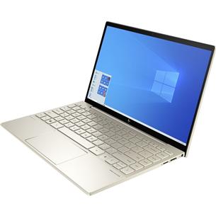 Ноутбук ENVY 13-BA0012NA, HP