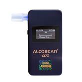 Alkometrs Alcoscan®007 LV (A klase), Rovico