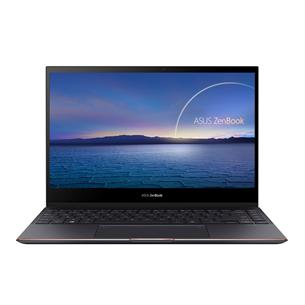 Notebook ZenBook Flip S UX371EA, Asus