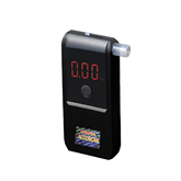 Breathalyzer Alcoscan®8100 Desire Plus LV (class A), Rovico