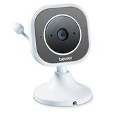 Papildu kamera video auklei BY 110, Beurer