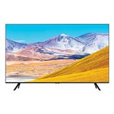 82 Ultra HD 4K LED-телевизор, Samsung
