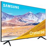 82 Ultra HD 4K LED televizors, Samsung