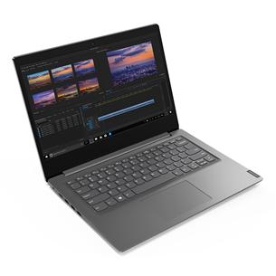 Ноутбук Lenovo V14 IIL (ENG)