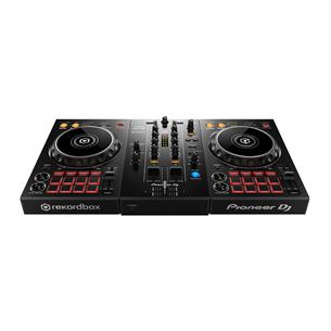 DJ-контроллер Pioneer DDJ-400 DDJ-400