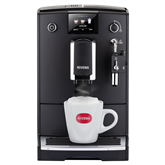 Kafijas automāts CafeRomatica 660, Nivona
