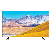 85 Ultra HD 4K LED televizors, Samsung