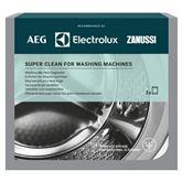 Tīrīšanas līdzeklis Super Clean, Electrolux