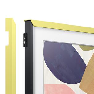 32'' televizora rāmis priekš The Frame, Samsung VG-SCFT32VL/XC