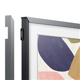 32 televizora rāmis priekš The Frame, Samsung