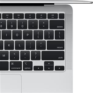 Notebook Apple MacBook Air M1 (512 GB) RUS