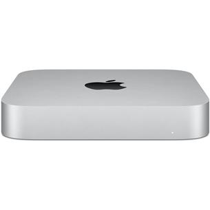 Desktop PC Apple Mac mini (Late 2020) MGNT3ZE/A