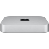 Desktop PC Apple Mac mini (Late 2020)