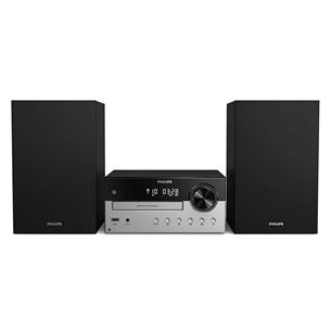Mūzikas sistēma TAM4205, Philips TAM4205/12
