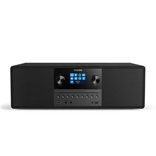 Mūzikas sistēma TAM6805, Philips TAM6805/10