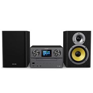 Mūzikas sistēma TAM8905, Philips TAM8905/10
