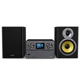 Mūzikas sistēma TAM8905, Philips
