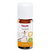 Aroma oil Beurer 10 ml