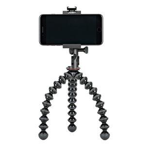 Штатив для телефона GripTight Pro 2 GorillaPod Joby JB01551-BWW