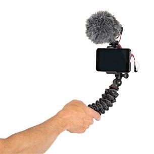 Штатив для телефона GripTight Pro 2 GorillaPod Joby
