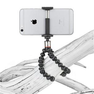 Phone tripod GripTight One GorillaPod Joby