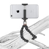 Phone tripod GripTight One GorillaPod Joby