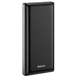 Портативное зарядное устройство Mini JA Baseus (30000mAh) PPJAN-C01
