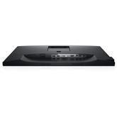 24 WUXGA LED IPS monitors, Dell