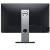 24 QHD LED IPS monitors, Dell