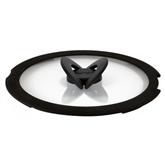 Крышка для сковороды Tefal Ingenio (22 см)
