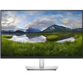 32 QHD LED IPS monitors, Dell