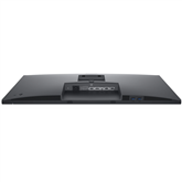 32 QHD LED IPS monitors, Dell