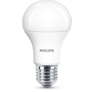 LED lamp Philips (E27, 75W) 929001163804