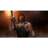 Игра Mortal Kombat 11 Ultimate для Xbox One / Series X/S