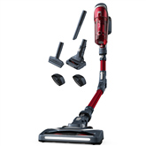 Cordless vacuum cleaner Tefal X-Force Flex 8.60