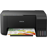Multi-functional inkjet color printer L3150, Epson