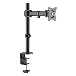 Monitor desk mount BP0020, Logilink BP0020