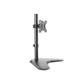 Monitor desk mount BP0044, Logilink