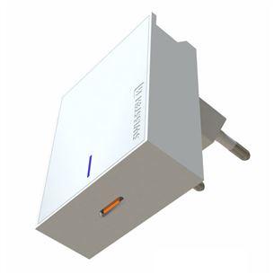 Зарядное устройство Power Delivery Swissten / 20 Вт