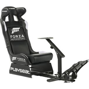 Sacīkšu krēsls Forza Motorsport Pro, Playseat RFM.00216