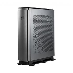 Dators Creator P100A 10SI, MSI CREATORP100A10SD-230
