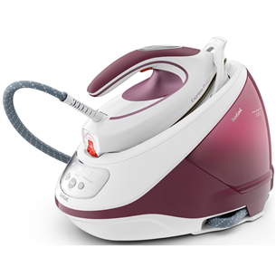Ironing system Tefal Express Protect SV9201