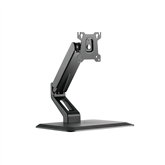 Monitor desk mount Touchscreen monitor mount BP0100, Logilink