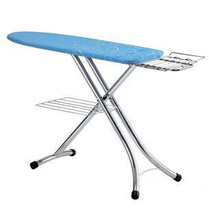 Ironing board Prestigeboard Laurastar 139.0008.898