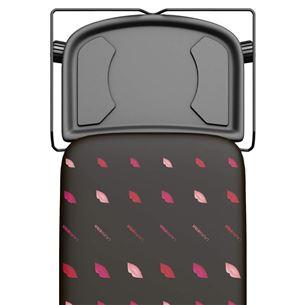 Гладильная доска Plusboard Lips Laurastar