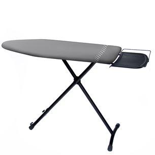 Ironing board Plusboard Laurastar