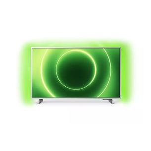 32'' Full HD LED LCD televizors, Philips 32PFS6905/12