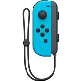 Spēļu kontrolieris Joy-Con (L), Nintendo